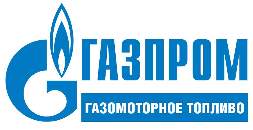 Газпром ГМТ